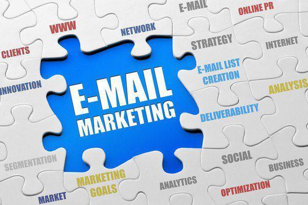 cách tạo email cho tên miền