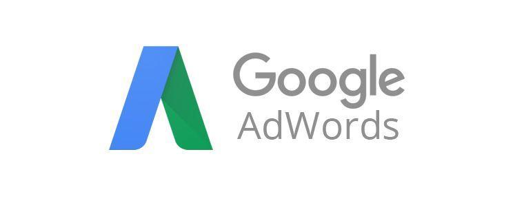 Quảng cáo google adwords có lợi ích gì?