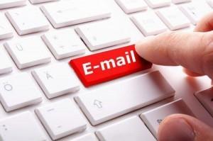 Chuyện Gì Sẽ Xảy Ra Nếu Mail Doanh Nghiệp Bị Lỗi?