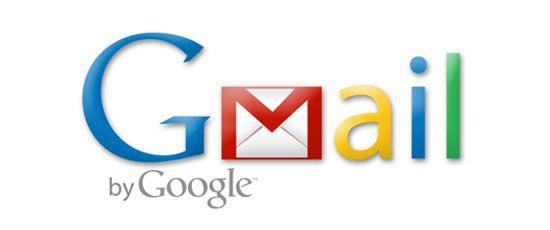 Gmail doanh nghiệp