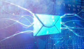 Email doanh nghiệp mua ở đâu?