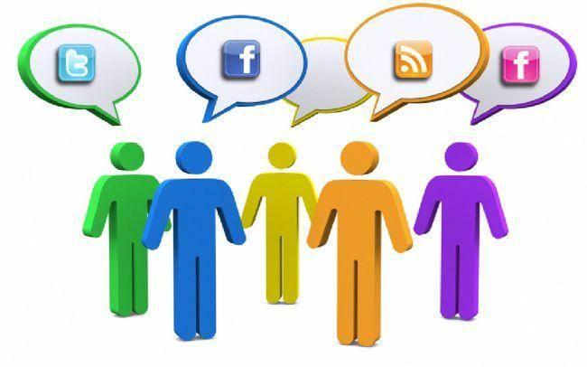 Làm sao bán hàng online hiệu quả?