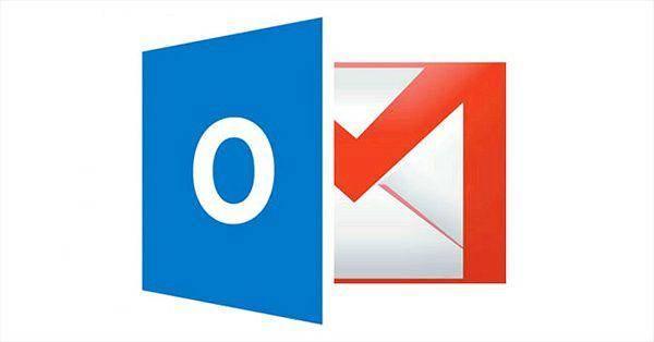 Hướng dẫn cấu hình gmail trên Outlook nhanh nhất
