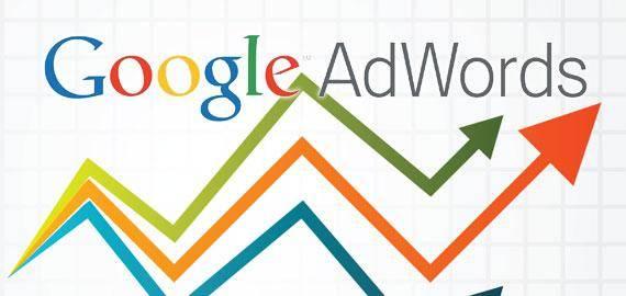 Công ty quảng cáo Google Adwords TP HCM ở đâu tốt