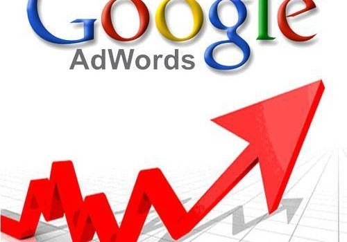 C p nh t g i gi google adwords adtimin theo chi n d ch t Cao open source