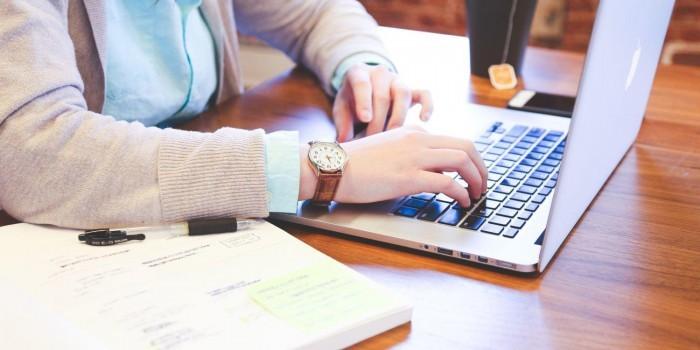Những giá trị mà marketing adwords mang đến là gì
