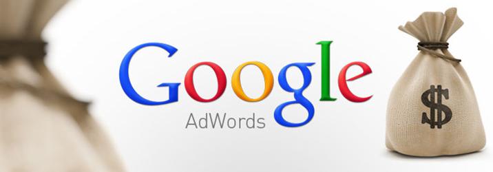 Dịch vụ quảng cáo goolge adwords quận Tân Bình uy tín chất lượng