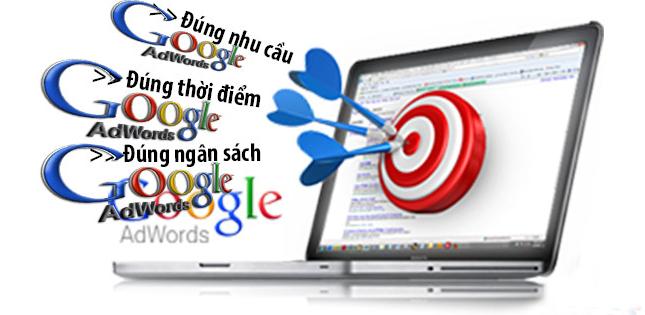 Adtimin_đơn vị quảng cáo từ khóa google adwords quận 10 uy tín