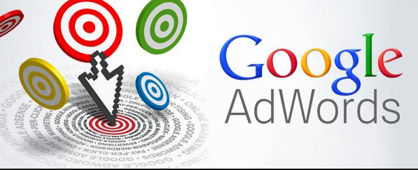 dịch vụ quảng cáo từ khóa goolge Adwords quận Thủ Đức giá rẻ