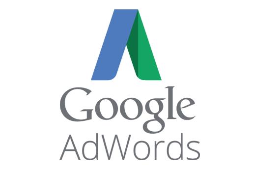 Dịch vụ quảng cáo từ khóa google adwords quận 10 uy tín