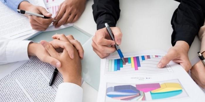 10 Bước xây dựng kế hoạch marketing online hiệu quả