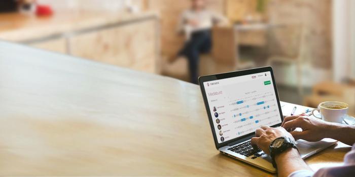 Thiết kế website quận 2 cho shop online giá bao nhiêu.