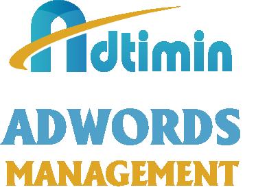Dịch vụ quản lý tài khoản quảng cáo google adwords