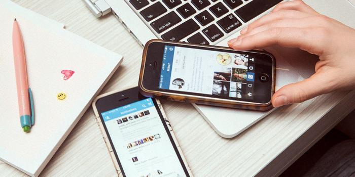 Thiết kế website quận Bình Thạnh – Mọi nơi kinh doanh nên dùng website