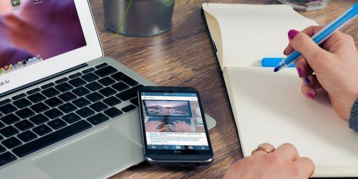 Thiết kế website quận 9 và những ảnh hưởng đến hoạt động kinh doanh