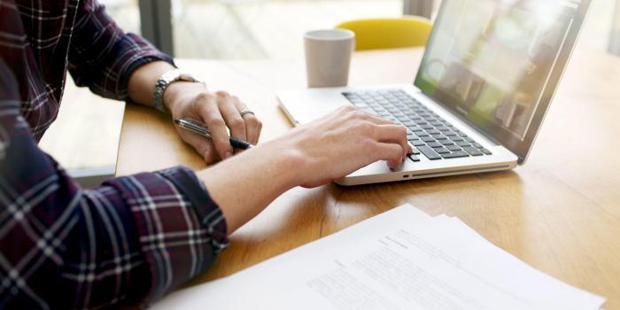 Thiết kế website quận 6 – Dịch vụ dành cho mọi người kinh doanh