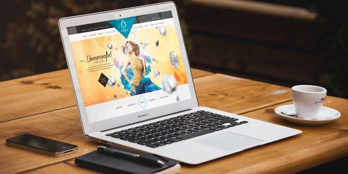 Thiết kế website quận Tân Bình: Vì sao website của bạn vẫn chưa phát huy sức mạnh?