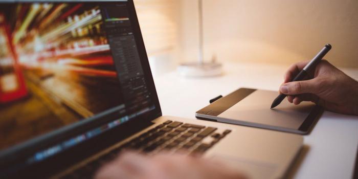 Thiết kế website quận 8 giới thiệu những mẫu web cho shop online