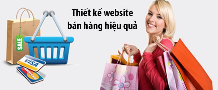Thiết kế Web nhà hàng khách sạn chuyên nghiệp