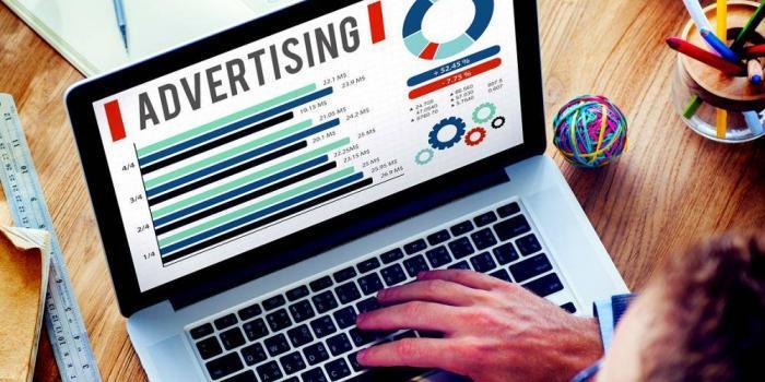 5 điều cần lưu ý khi chọn quảng cáo từ khóa google giá rẻ