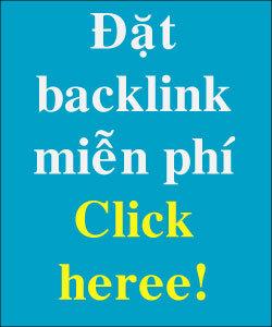 backlink miễn phí