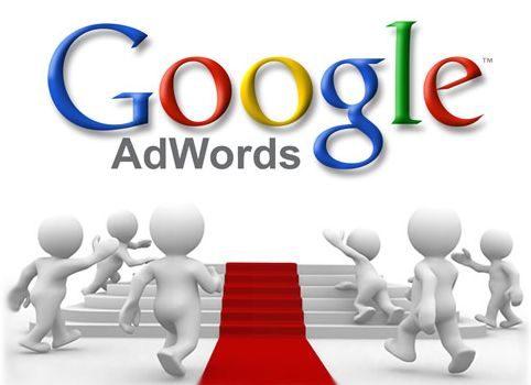 Tối ưu hóa chi phí quảng cáo Google Adwords
