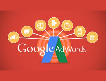Chạy quảng cáo Google Adwords không thể không biết điều này