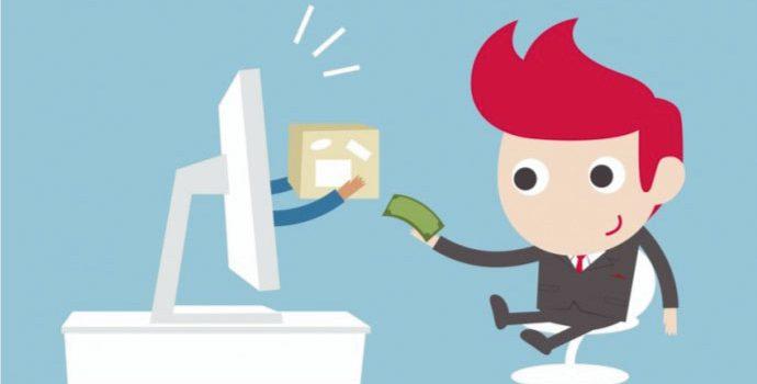 Cách thức marketing bán hàng hiệu quả nhất cho doanh nghiệp hiện nay