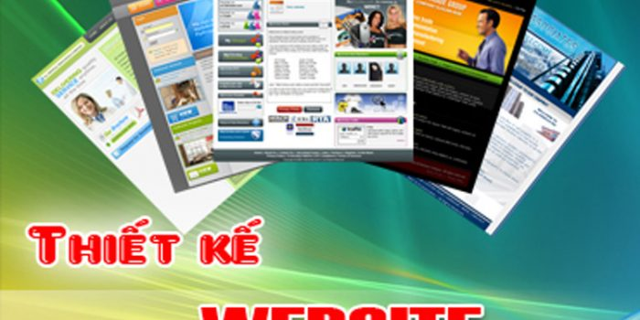 Thiết kế website du lịch chuyên nghiệp – chuẩn SEO giá tốt