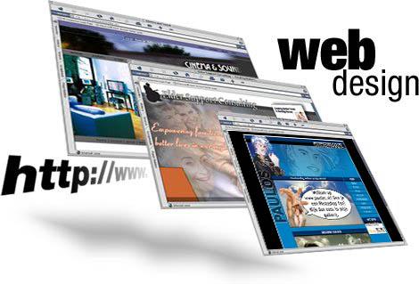 Thiết kế website nội thất chuẩn SEO chuyên nghiệp, bắt mắt theo yêu cầu