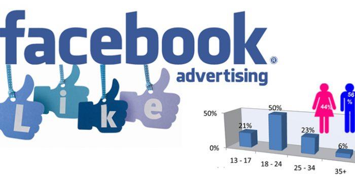 3 bước tăng hiệu quả quảng cáo trên Facebook