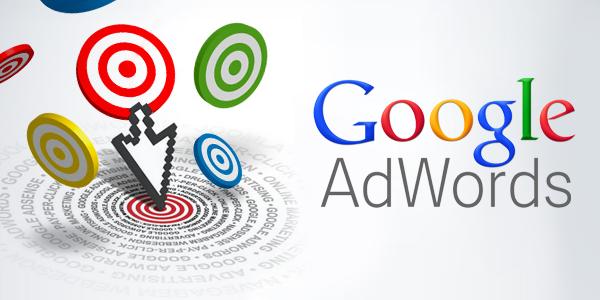"""""""Quảng cáo Google Adwords tính theo Click"""" giá thế nào?"""