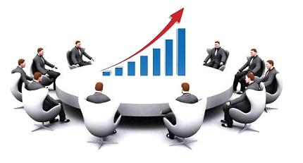 Chiến lược Marketing Online cho sản phẩm mới