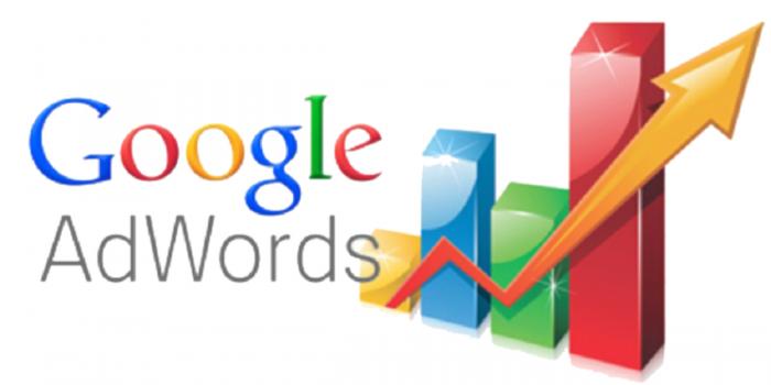 Cách tiết kiệm tiền quảng cáo Google Adwords bạn nên biết!