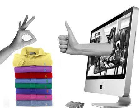 """""""Bỏ túi"""" bí kíp kinh doanh online tăng doanh thu chóng mặt"""