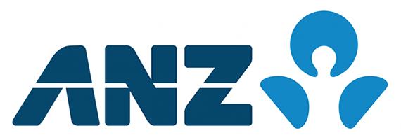 Logo ngân hàng AZN