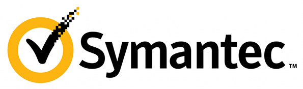 Logo Symantec