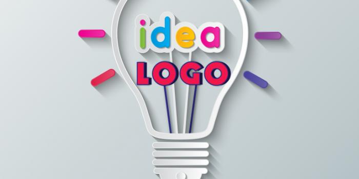 Thiết kế logo chuyên nghiệp – đẹp – độc – nhanh chóng tại TP.HCM