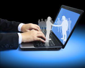 Adtimin chuyên cung cấp email công ty