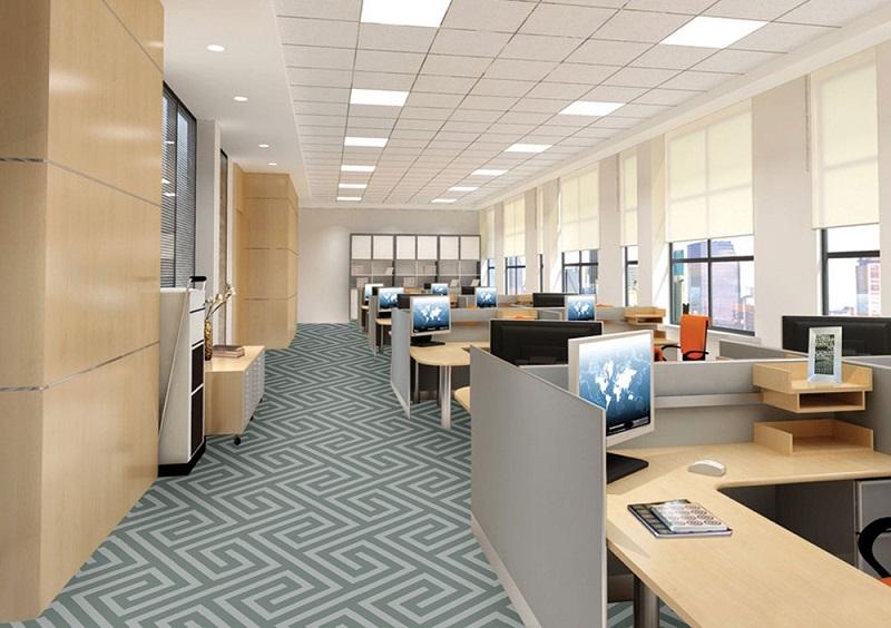Có bất kỳ khoản chi phí phát sinh nào khi thuê văn phòng ảo không?
