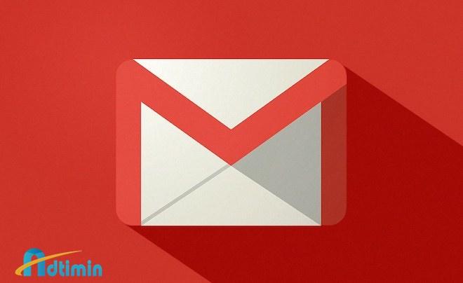 Đánh giá G Suite - Gmail
