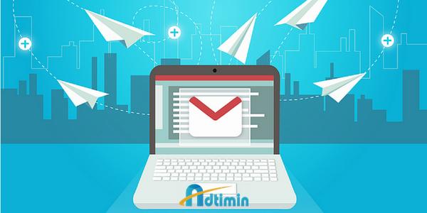 Email doanh nghiệp là gì trong thời đại 4.0?