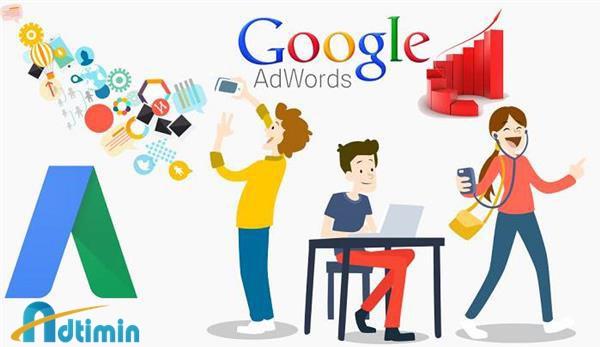 Hiệu quả của dịch vụ quảng cáo Google